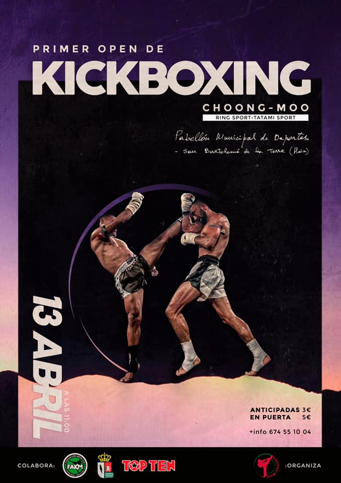cartel boxing